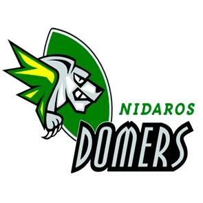Nidaros Domers